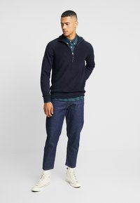 Scotch & Soda - REGULAR FIT - Shirt - combo - 1