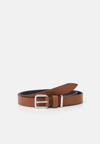 JACKRILLE BELT