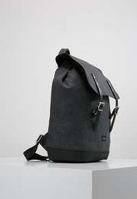Spiral Bags - SOHO - Ryggsekk - grey - 3