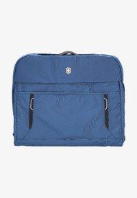 Victorinox - Suit bag - blue - 0