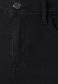Guess - ULTIMATE SKINNY - Jeans Skinny Fit - groovy - 6