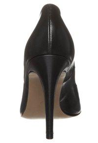 Peter Kaiser - MINA - High heels - black - 1