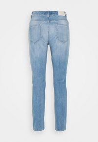 CLOSED - BAKER - Jeans Tapered Fit - mid blue - 8