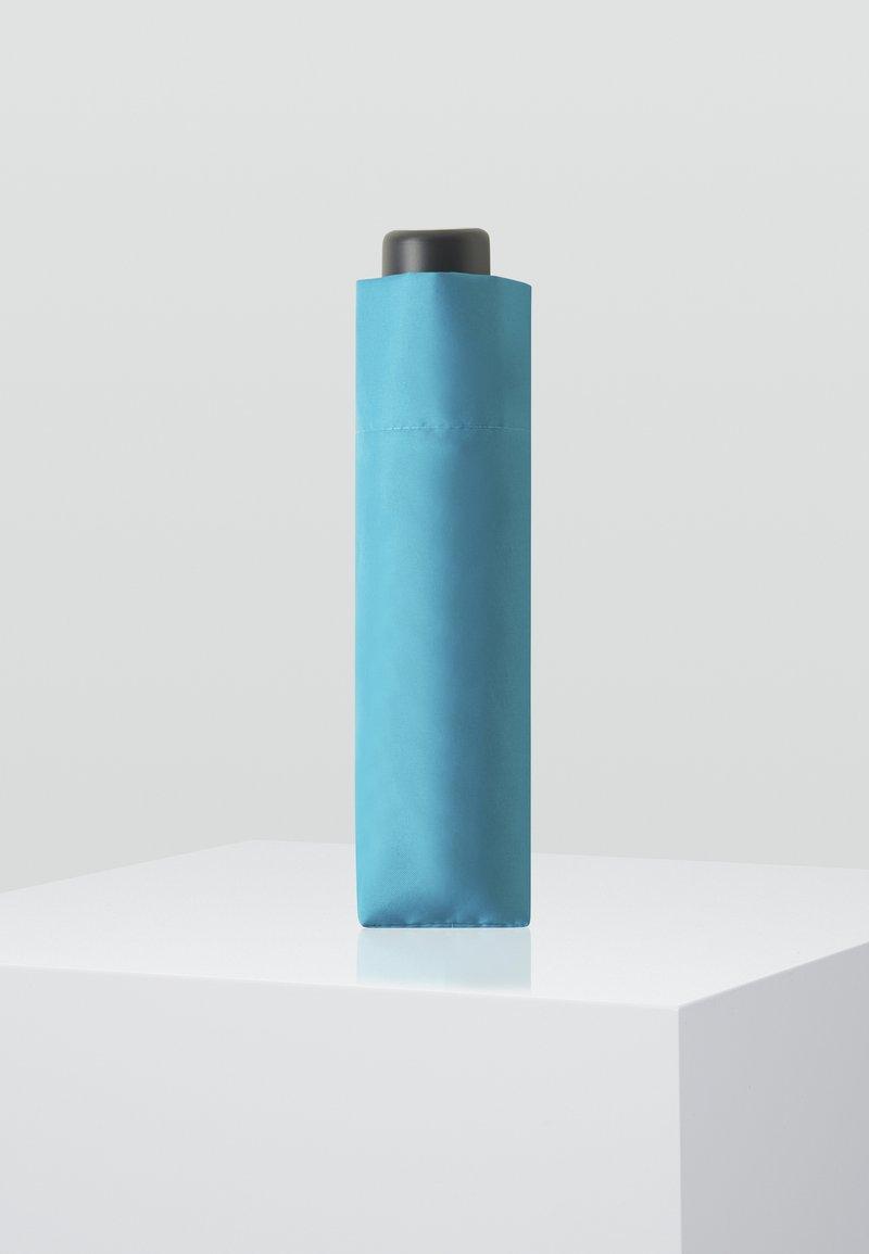 Knirps - Umbrella - pacific