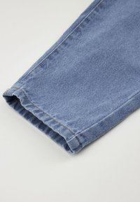 DeFacto - Jeans Relaxed Fit - blue - 4