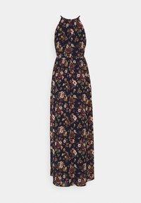 Anna Field - Maxi dress - blue - 0