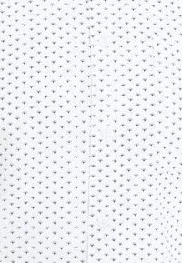 Blend - Shirt - bright white - 2