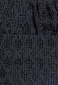 CMEO COLLECTIVE - VALUE - Blouse - black - 2
