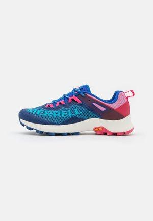MTL LONG SKY - Trail running shoes - atoll