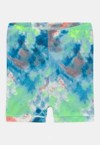 GAP - DISNEY MICKEY MOUSE TODDLER BOY - Pijama - multi-coloured - 2