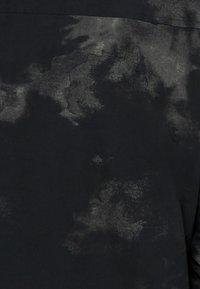 Bershka - Vinterjacka - khaki - 5