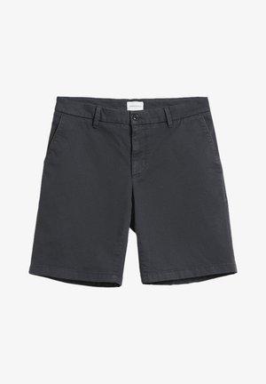 DAANTE - Shorts - acid black