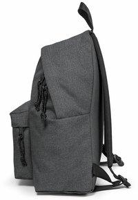 Eastpak - PADDED PAK'R - Rucksack - black denim - 5