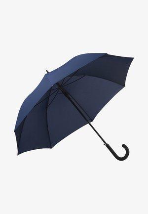 BUDDY  - Umbrella - navy