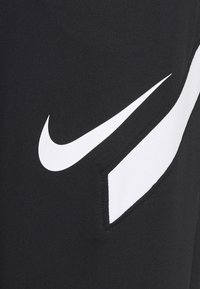 Nike Performance - PANT - Tracksuit bottoms - black/anthracite/white - 6