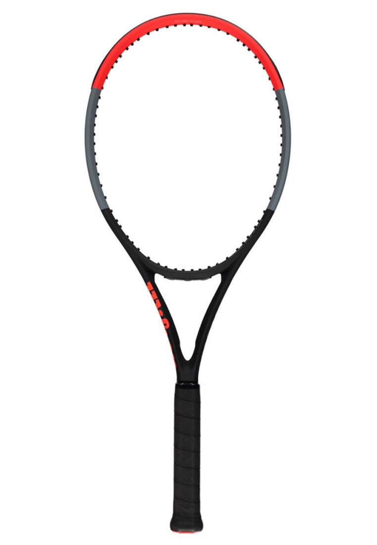 Herren CLASH 100 TOUR - Tennisschläger