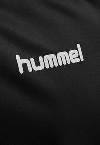 Hummel - Sweatshirt - black - 3