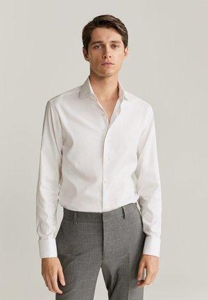 BRUCE - Koszula biznesowa - weiß