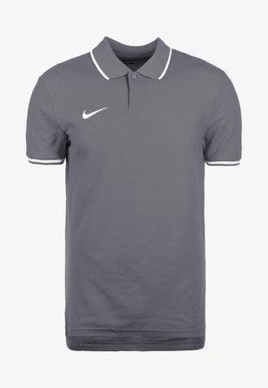 Funktionsshirt - dark grey