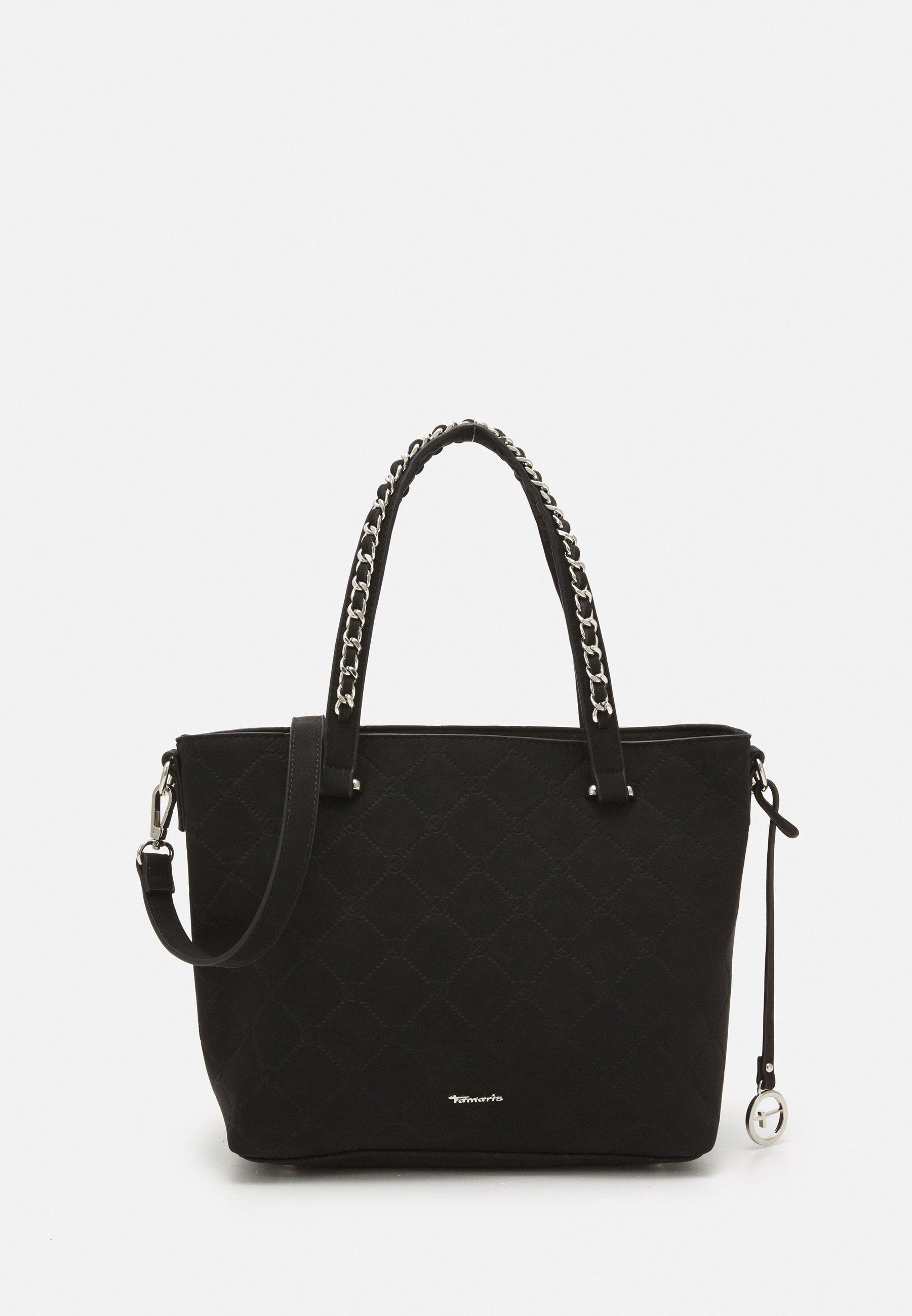 Women ANASTASIA SOFT - Handbag