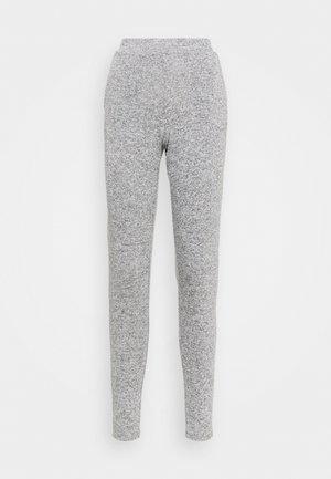 DEEDEE PANTALON LOUNGEWEAR - Pyjama bottoms - gris