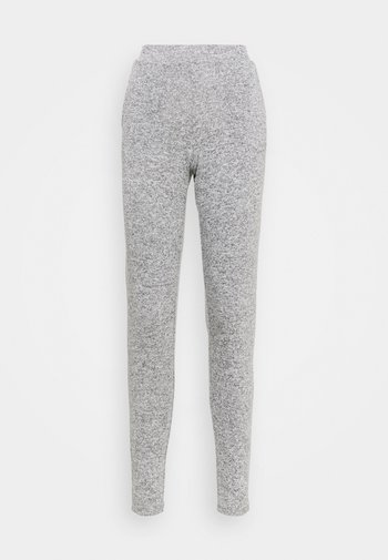 DEEDEE PANTALON LOUNGEWEAR