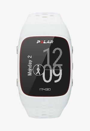 M430 - Smartwatch - weiss