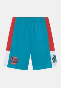 Outerstuff - SPACE JAM ZONE DEFENSE BUGS BUNNY SET UNISEX - Tracksuit - teal - 2