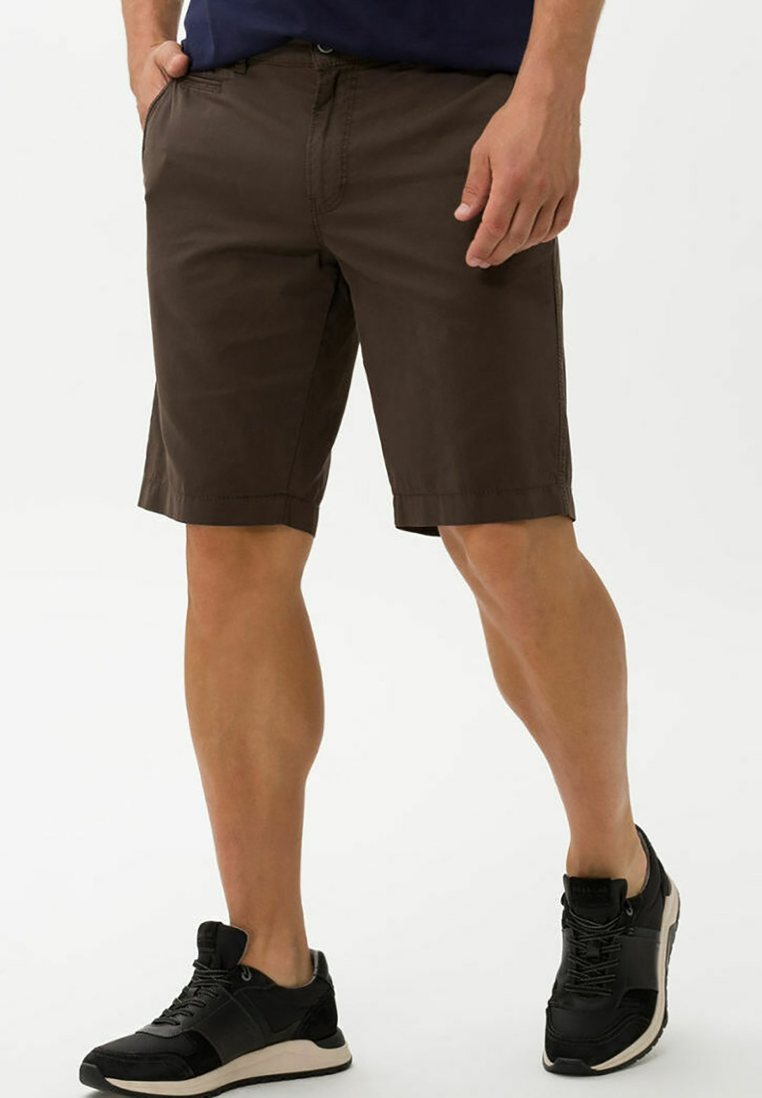 Homme STYLE BARI - Short