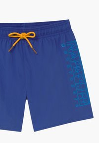 Napapijri - VOLI  - Swimming shorts - ultramarine - 3