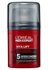 L'Oréal Men Expert - VITA LIFT BAG - Bath and body set - - - 1