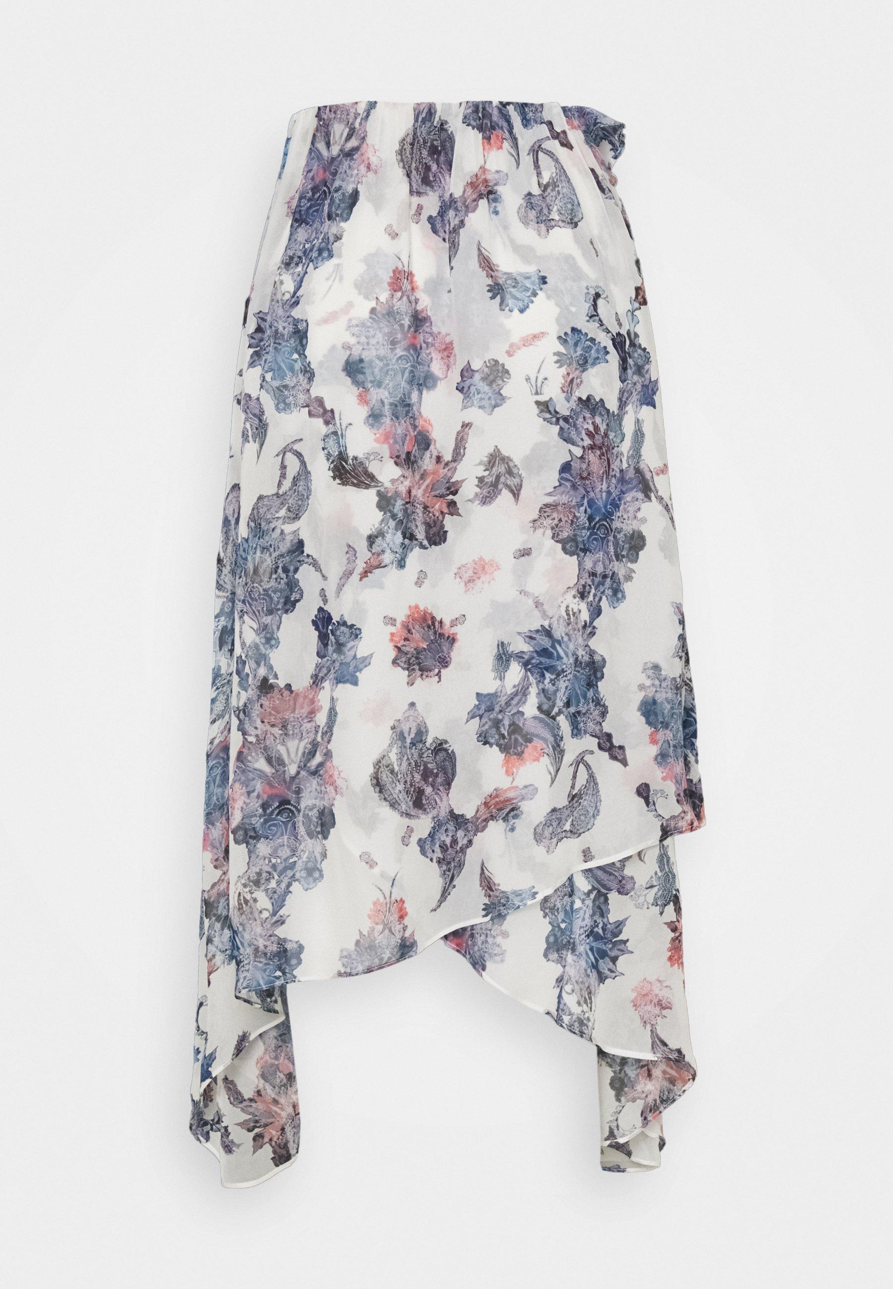 Women SHAILA - A-line skirt