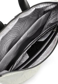 SURI FREY - KIMMY - Backpack - ecru - 4