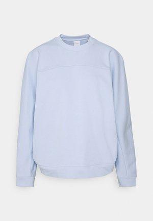 FRINE - Sweatshirt - azurblau