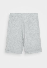 Pier One - Tracksuit bottoms - grey - 4