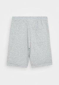 Pier One - Teplákové kalhoty - grey - 4
