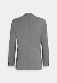 HUGO - ARTI - Suit jacket - dark grey - 7