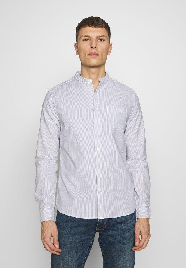 FINE - Overhemd - grey