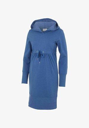 MLKARLA - Vestido informal - bright cobalt