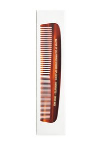 Baxter of California - BEARD COMB - Brosse - -