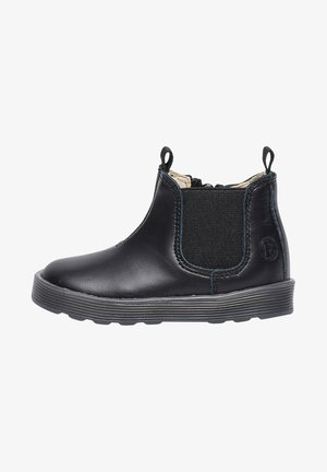 FALCOTTO TARBELL - Classic ankle boots - schwarz