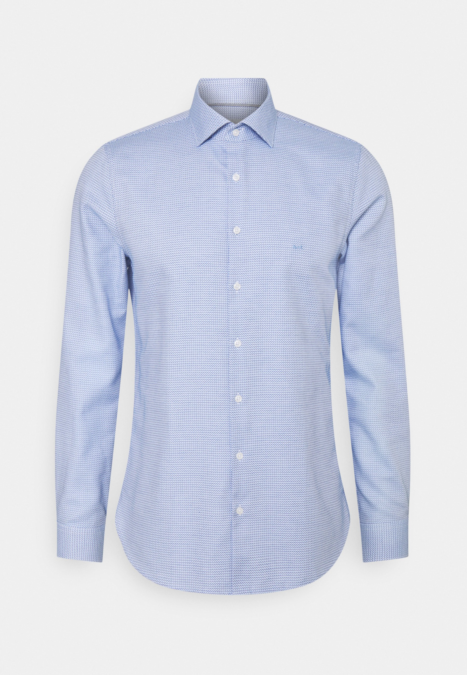 Homme STRUCTURE - Chemise