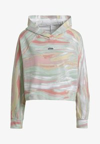 adidas Originals - Sweatshirt - multicolor - 7