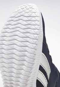Reebok - FLEXAGON ENERGY 2 ALT SHOES - Chaussures de running neutres - blue - 10