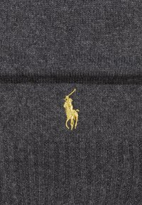 Polo Ralph Lauren - BLEND - Bufanda - grey - 3