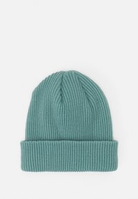 Obey Clothing - UNISEX - Beanie - oil blue - 1