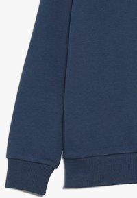 Peak Performance - Sweatshirt - decent blue - 1