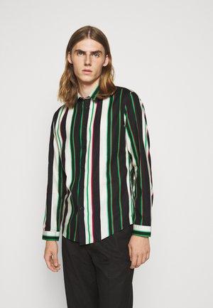 RUBEN - Košile - green