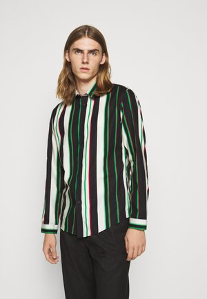 RUBEN - Shirt - green