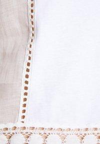 See by Chloé - Bluser - white powder - 6